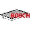 Bosch F026400285 Levegőszűrő Seat Mii, Skoda Citigo, VW UP!, Polo