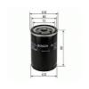 Bosch 0451103365 Olajszűrő TOYOTA AVENSIS, COROLLA, RAV4