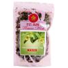 BIG STAR szálas fekete tea vanília virággal 100g