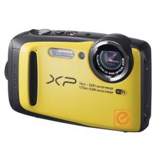 Fuji FinePix XP90 digitális fényképező