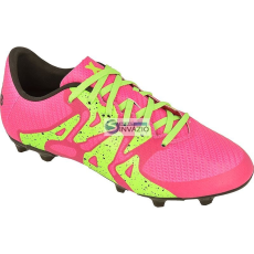 Adidas cipő Futball adidas X 15.3 FG/AG Jr S74639