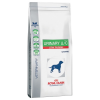 Royal Canin Veterinary Diet Royal Canin Urinary U/C low purine - Veterinary Diet - 2 x 14 kg