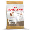 ROYAL CANIN BEAGLE, 3kg