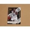 Panini 2015-16 Limited #100 Robert Covington