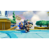 Activision Skylanders SuperChargers Drivers Smash Hit figura W2 (MULTI)