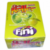 Fini Roller Apple gumicukor 800g (40 Db-os)