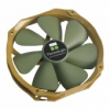 Thermalright TY 141 SV - 140 mm PWM