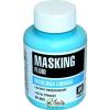 Vallejo Masking Fluid gumi tartalmú maszkoló folyadék vallejo 28850