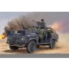 HobbyBoss RSOV W_MG katonai jármű makett hobbyboss 82450
