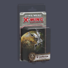 Fantasy Fligth Games Star Wars X-Wing StarViper