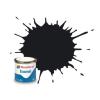 No 85 COAL BLACK selyemfényű festék (14ML) Humbrol AA0936