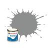 No 126 US MED GREY selyemfényű festék(14ML) Humbrol AA1393