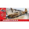 AIRFIX Supermarine Spitfire MkVb repülő makett AirFix A12005