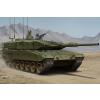 HobbyBoss Leopard 2A4M CAN tank makett HobbyBoss 83867