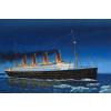 Revell R.M.S. Titanic hajó makett revell 5210
