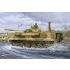 TRUMPETER Russian BMP-3E IFV makett Trumpeter 01530
