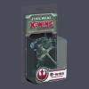 Fantasy Fligth Games Star Wars X-Wing B-Wing SWX14