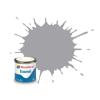 No 40 PALE GREY magasfényű festék (14ML) Humbrol AA0432