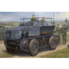 HobbyBoss German Sd.Kfz.254 Tracked Armoured Scout Car makett HobbyBoss 82491