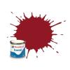No 20 CRIMSON magasfényű festék (14ML) Humbrol AA0223