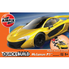 AIRFIX QUICK BUILD McLaren P1 Airfix J6013