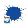 No 222 MOONLGHT BLUE metálfényű festék (14ML) Humbrol AA7222