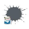 No 125 US DARK GREY selyenfényű festék (14ML) Humbrol AA1376