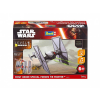Revell Build & Play - Star Wars - TIE Fighter Special Forces Revell 6751