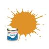 No 54 BRASS metálfényű festék (14ML) Humbrol AA0597