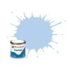 No 44 PASTEL Blue matt festék (14ML) Humbrol AA0044