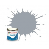 No 165 MEDIUM SEA GREY selyemfényű festék (14ML) Humbrol AA1794