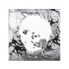 Radiohead A Moon Shaped Pool CD