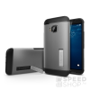 Spigen SGP Slim Armor HTC 10 Gunmetal hátlap tok