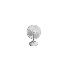 Orion OFD1612 ventilátor