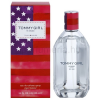 Tommy Hilfiger Tommy Girl Summer 2016 EDT 100 ml