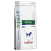 Royal Canin Veterinary Diet Royal Canin Satiety Small Dog - Veterinary Diet - 3,5 kg