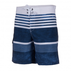 Fundango Wave Beach short,fürdőnadrág D (1BO102_480-navy)