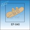 Snowboard - 5db