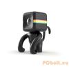 Polaroid Cube Monkey Stand Lifestyle Action Camera