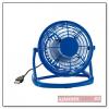 North Wind USB-s ventilátor, kék