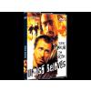 Utolsó belövés DVD