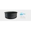 Filament ABS tekercs, 1,75mm Szürke (1kg)