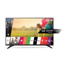 LG 32LH604V tévé