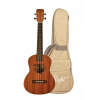 FLIGHT NUT-310 Ukulele Tenor