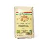 Pásztói malom Pásztói bio amaránt liszt 500g alapvető élelmiszer