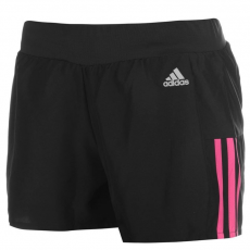 adidas női futósort - Quest Ladies Running Shorts