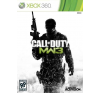 Activision Call of Duty Modern Warfare 3 videójáték