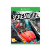 Microsoft Screamride (Xbox One)