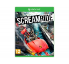 Microsoft Screamride (Xbox One) videójáték