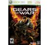 Microsoft Gears of War Xbox360 videójáték